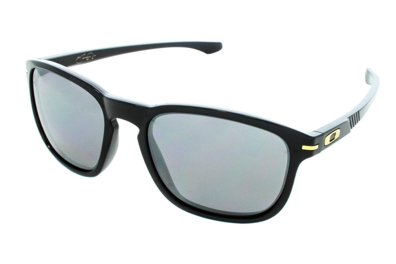 Oakley Enduro 55 Iridium Polarized