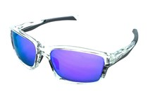 Oakley Chainlink Iridium