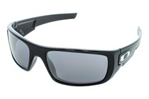 Oakley Crankshaft Iridium