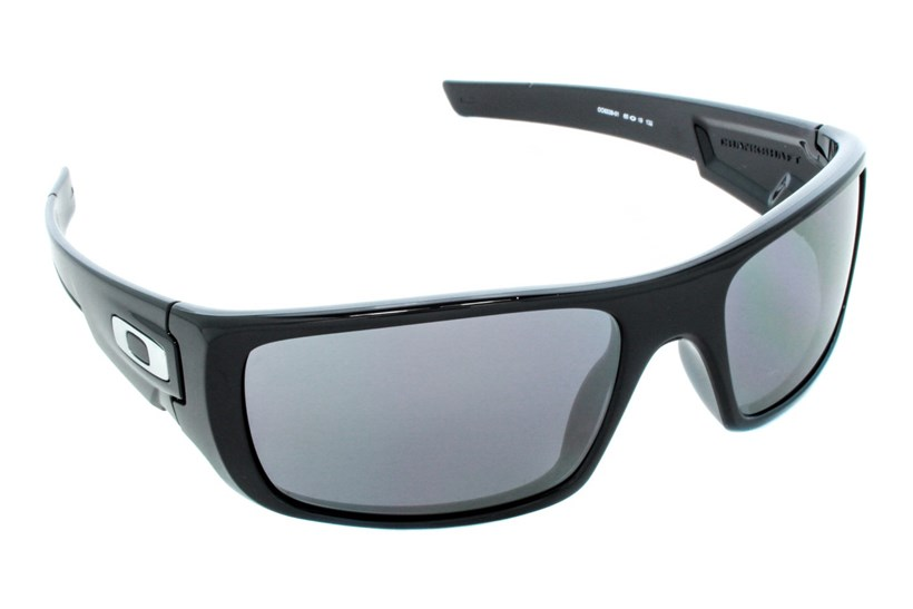 39c9c23ba0 Oakley Crankshaft Iridium - Sunglasses At AC Lens