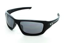 Oakley Valve (60) Iridium