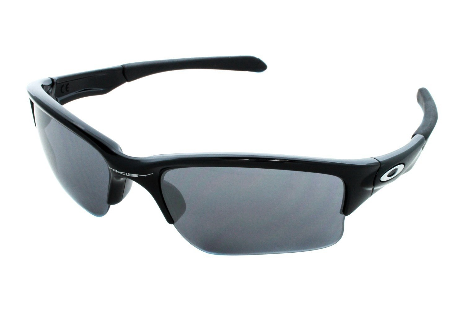 Oakley Quarter Jacket Youth 61 Iridium