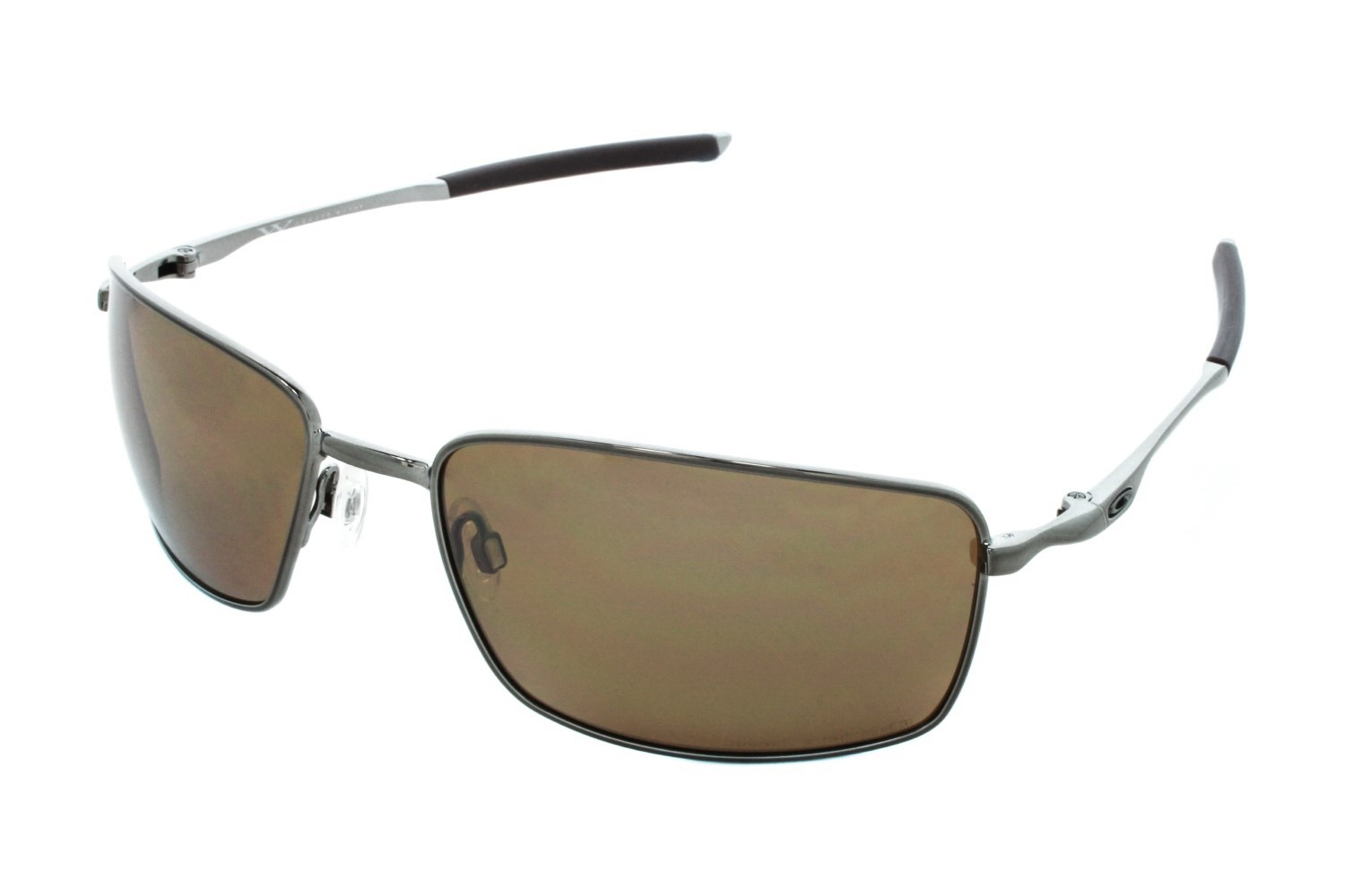 cheap polarized sunglasses  sunglasses online