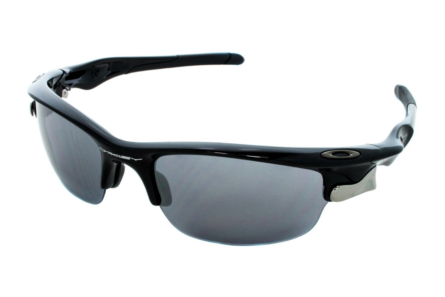 ad1ada1bb8 Oakley Fast Jacket Xl Best Price « Heritage Malta
