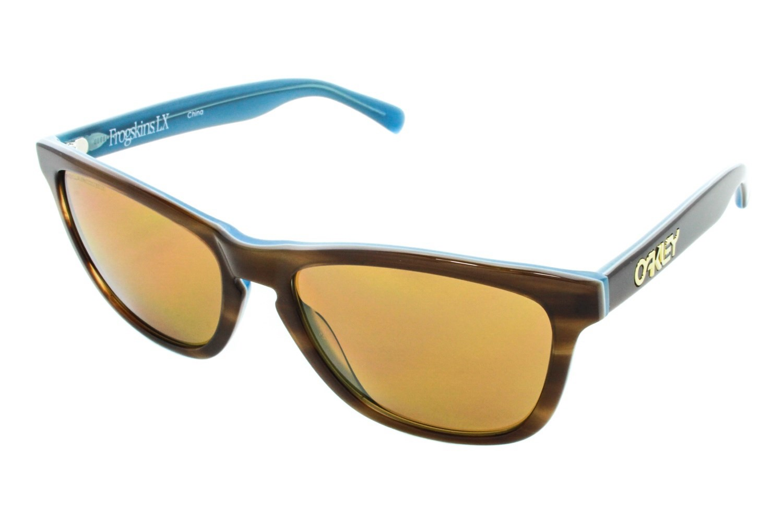 buy oakley sunglasses india  buy best sunglasses online