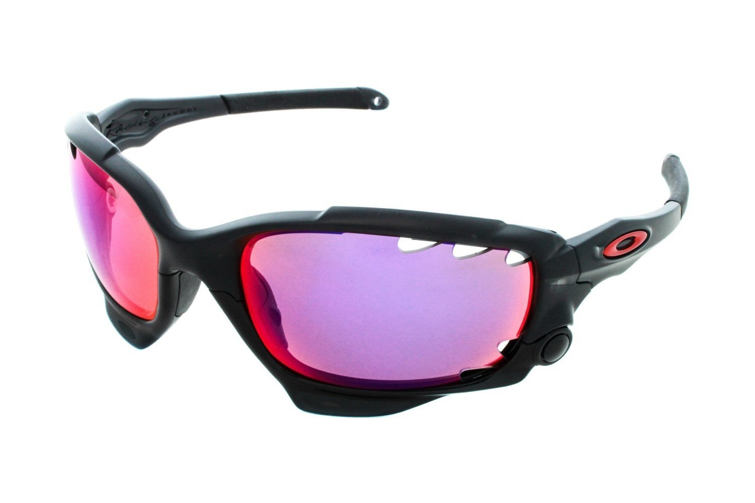 oakley splice sunglasses replacement lenses  oakley online