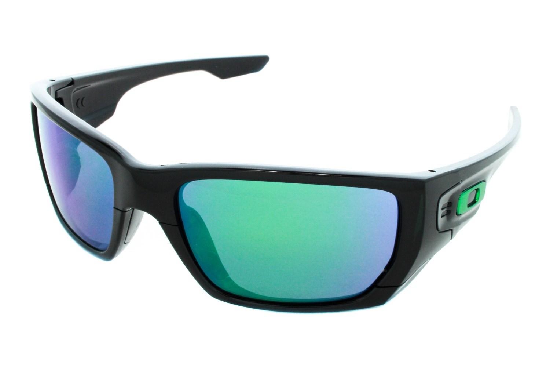 Oakley Style Switch 60 Iridium