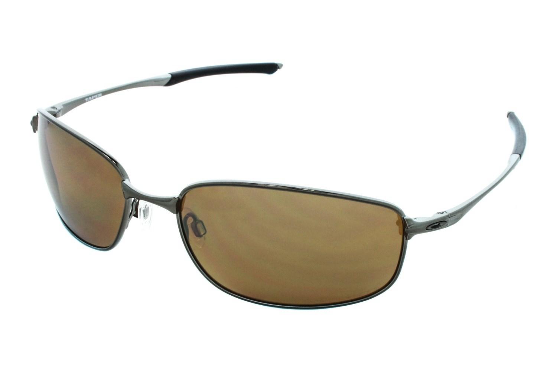 bfd753f69e Oakley Polarised Prescription Sunglasses « Heritage Malta