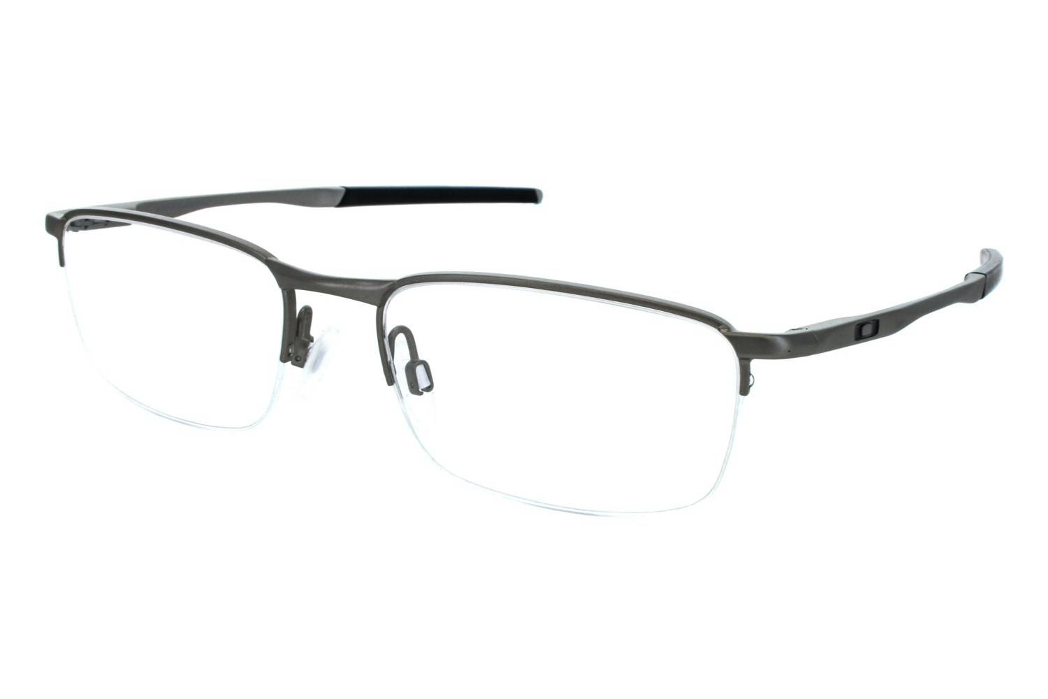 Oakley Barrelhouse 05 51 Prescription Eyeglasses Frames