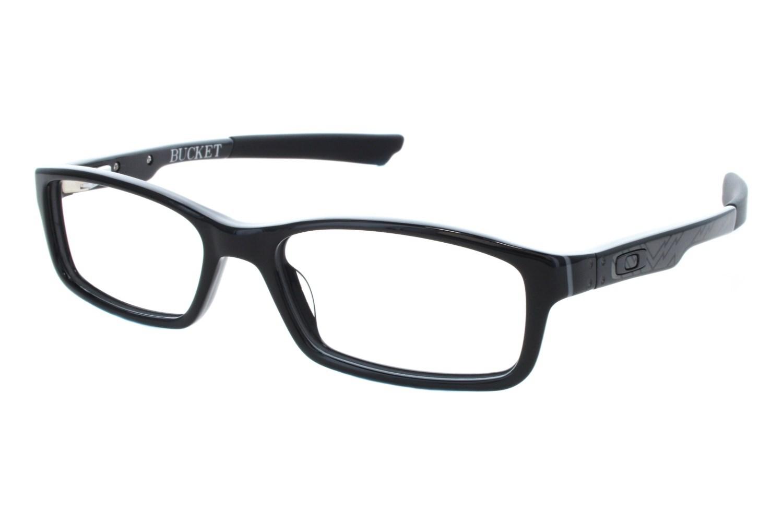 4ae43792230 Oakley Bucket Prescription Eyeglasses « Heritage Malta