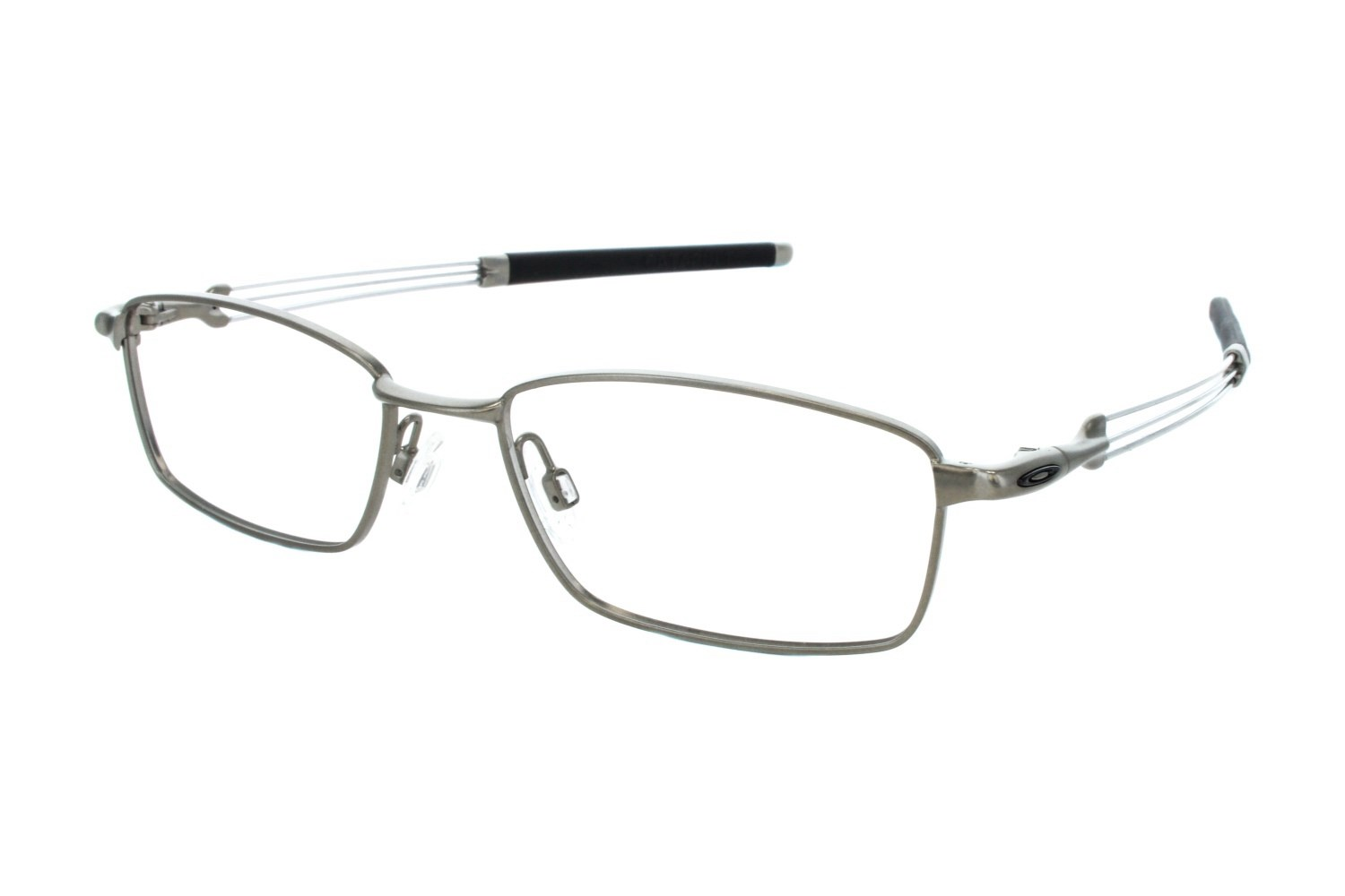 Oakley Catapult 52 Prescription Eyeglasses Frames