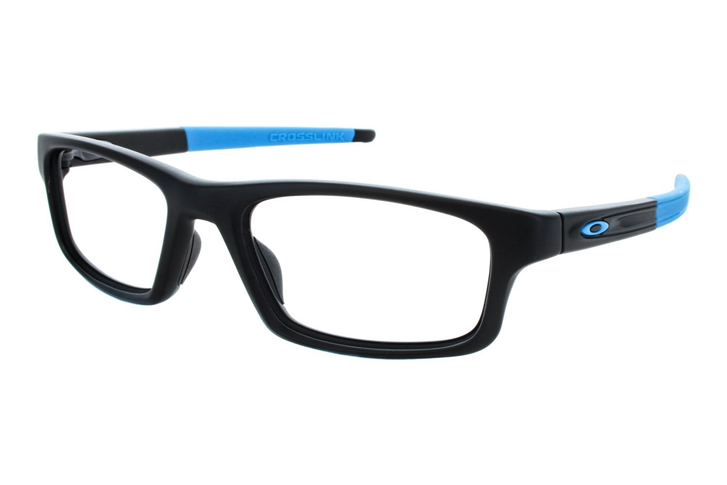 414f5b6387 Oakley Glasses Crosslink Pitch