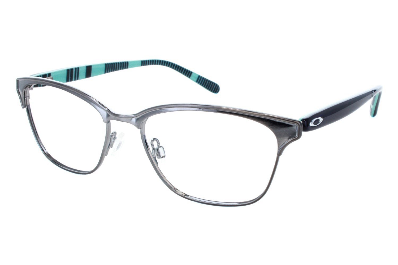 cheap oakley prescription eyeglasses prices www tapdance org