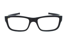 Oakley Marshal (51) Black