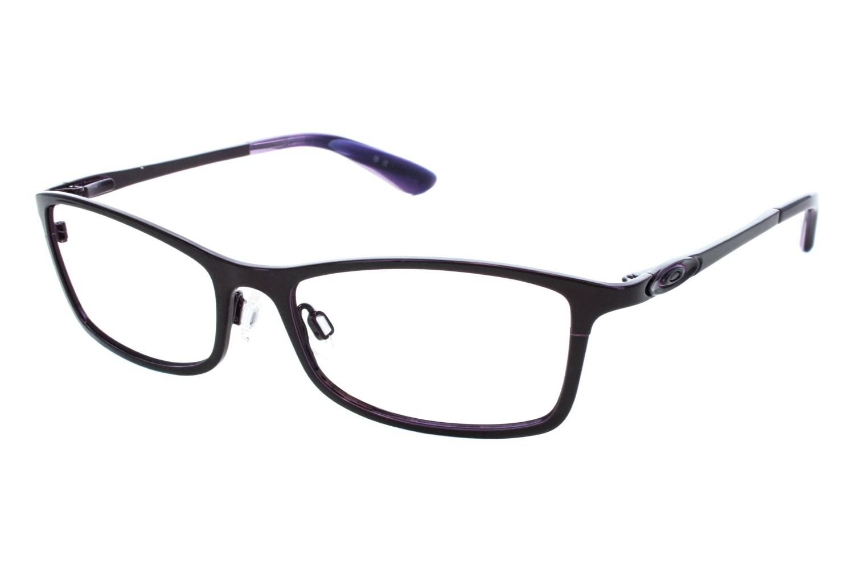 Oakley Martyr 50 Prescription Eyeglasses Frames