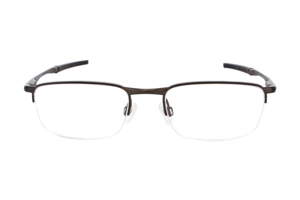 Oakley Barrelhouse 0.5 (53) Eyeglasses - Gray