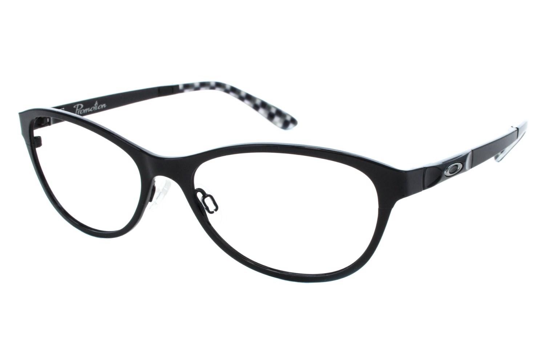Oakley Promotion 52 Prescription Eyeglasses Frames