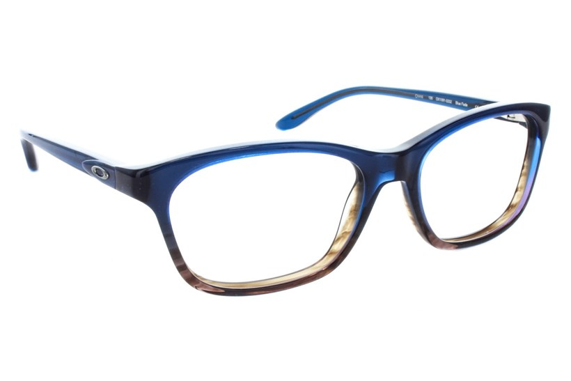 0cc114fcc3 Oakley Taunt (52) - Eyeglasses At AC Lens