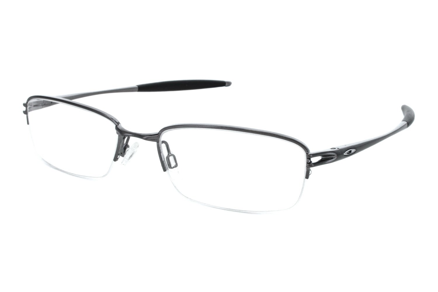 Oakley Valve 53 Prescription Eyeglasses Frames
