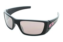 Oakley Fuel Cell (60) Breast Cancer Awareness Iridium Polarized