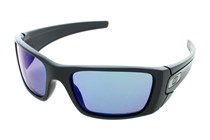 Oakley Fuel Cell Iridium Polarized
