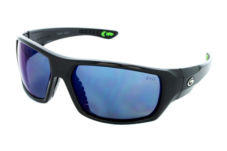 gargoyles aviators sunglasses www tapdance org