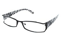Fantas-Eyes Abbey Reading Glasses