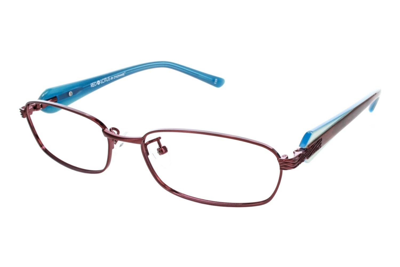 lotus 201m prescription eyeglasses