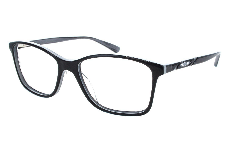 8d6d4bd475b Order Prescription Sunglasses Online Oakley « Heritage Malta