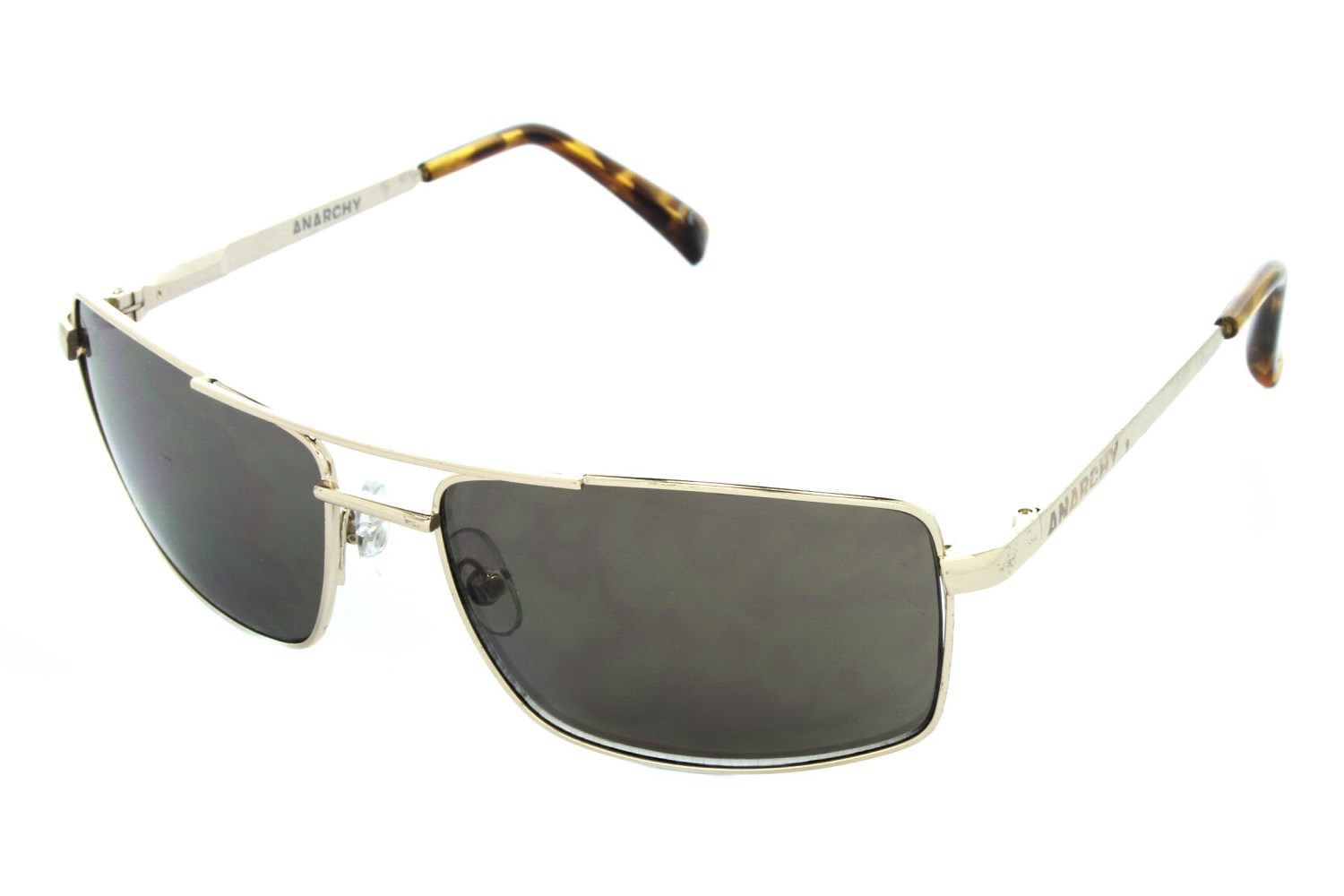 best buy sunglasses  sunglasses & contact