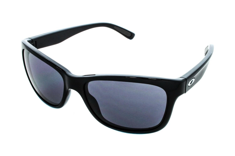 sunglasses oakley ballistic eyewear prescription