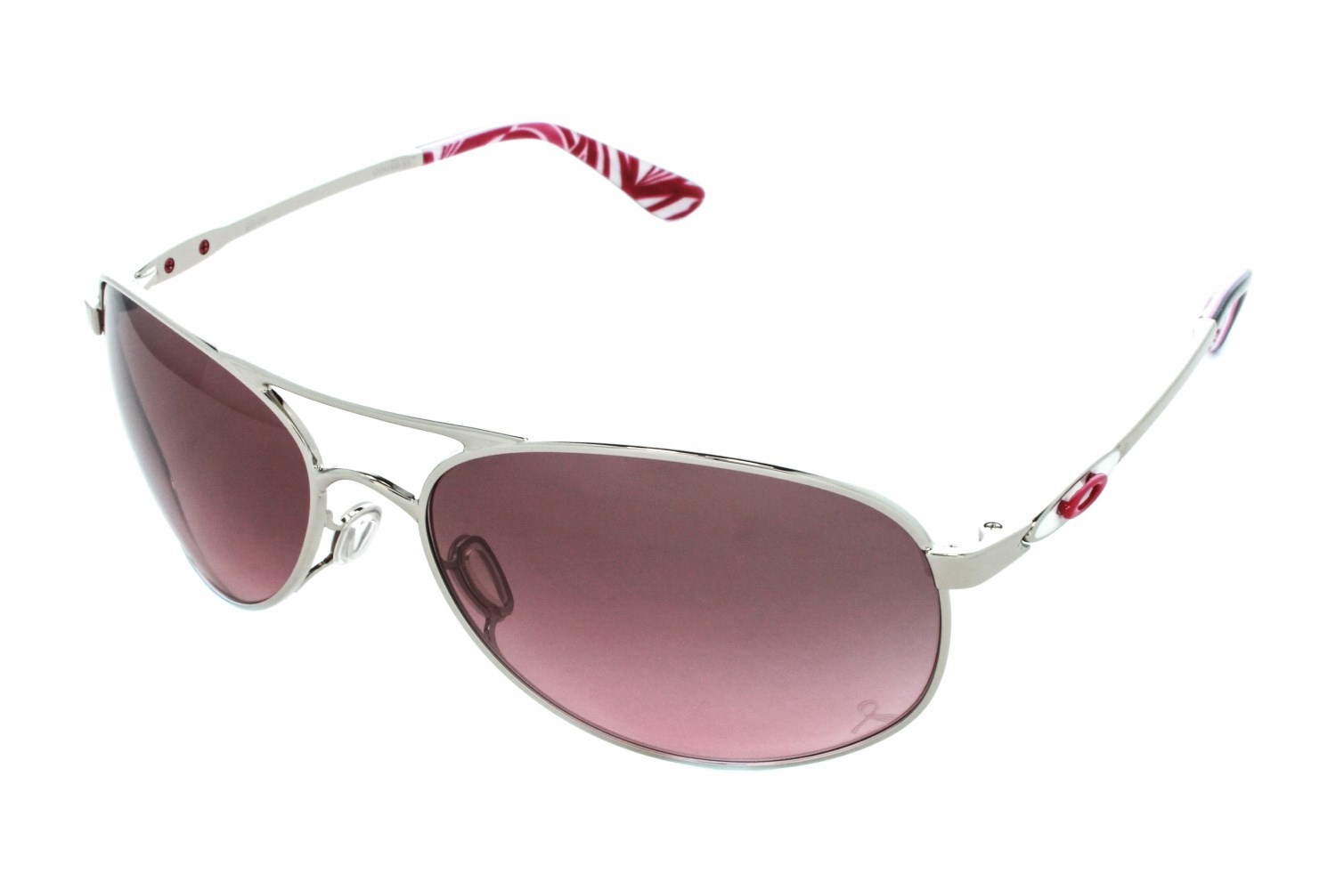 Oakley Given Breast Cancer Awareness 60
