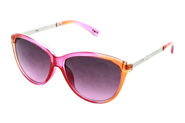 anarchy sunglasses  sunglasses & contact