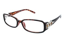 Fantas-Eyes Aquinas Reading Glasses