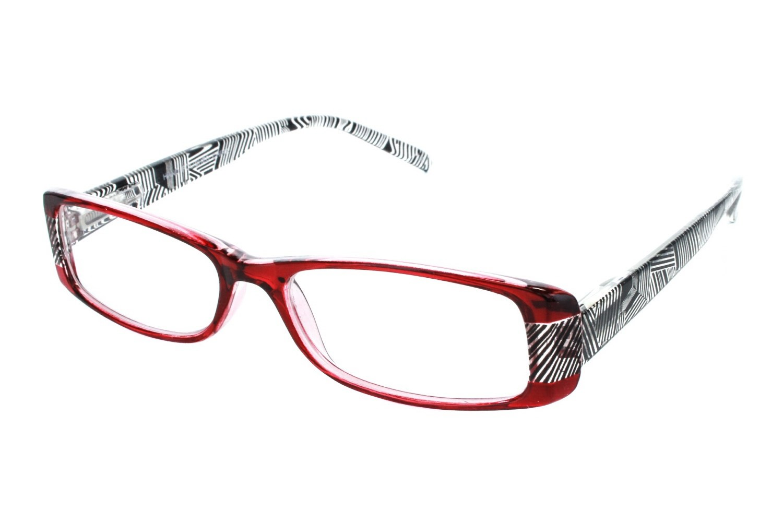Fantas Eyes Clair Reading Glasses