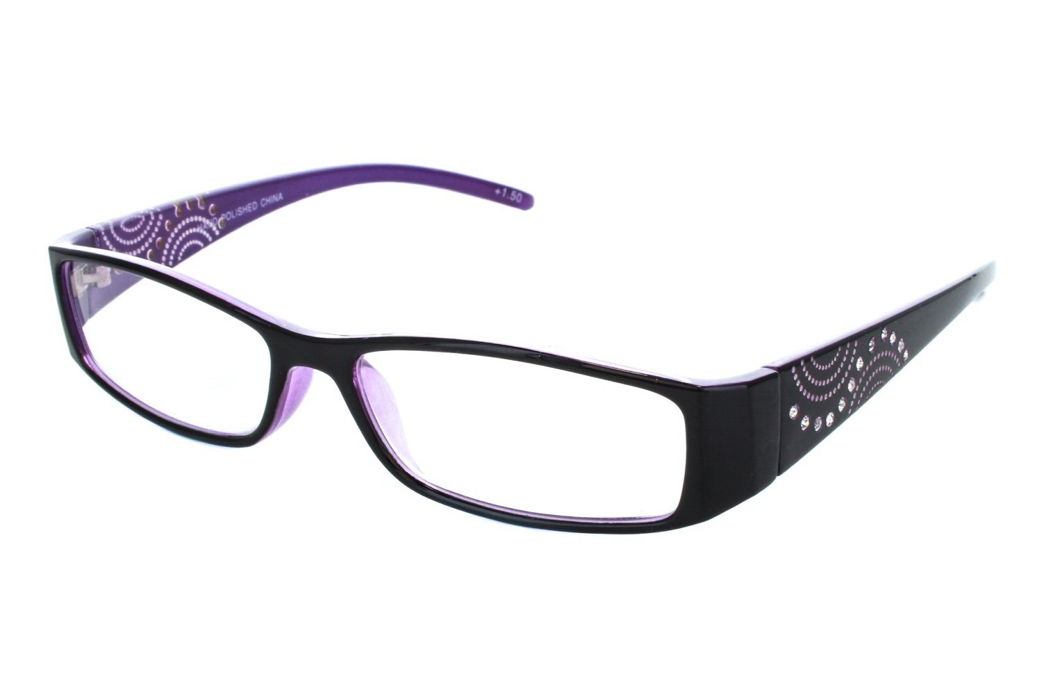 Fantas Eyes Courtney Reading Glasses