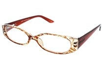 Fantas-Eyes Kelton Reading Glasses
