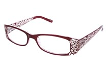 Fantas-Eyes Mitchell Reading Glasses