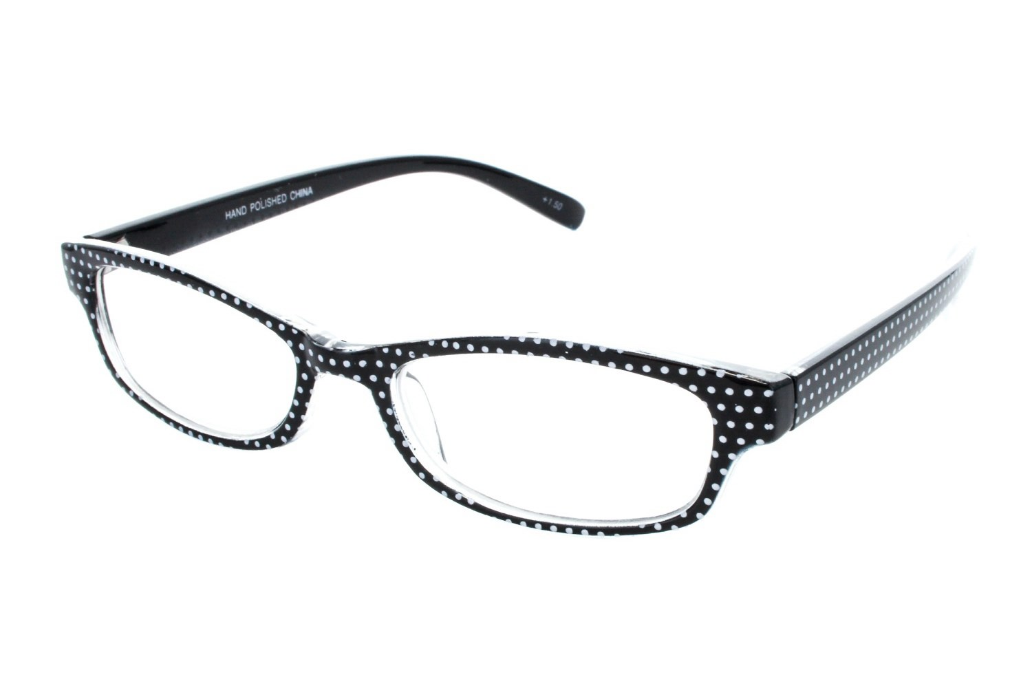 Fantas Eyes Newberry Reading Glasses