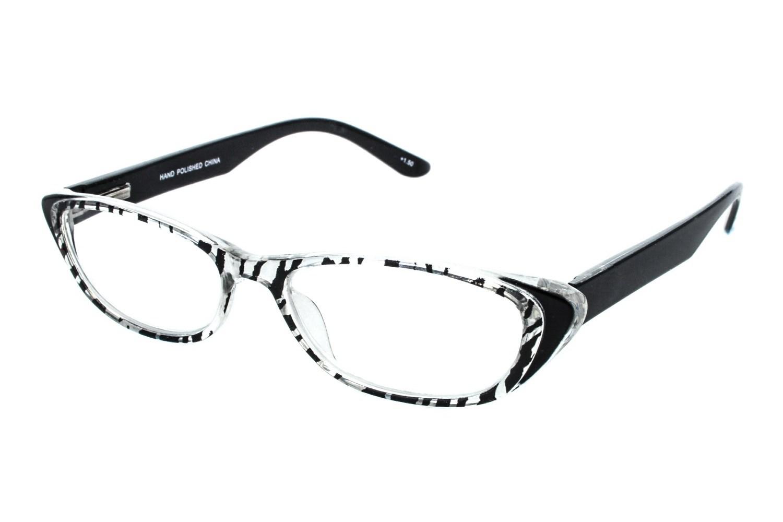 Fantas Eyes Patrone Reading Glasses