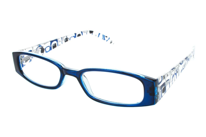 cheap online glasses  fantas-eyes online