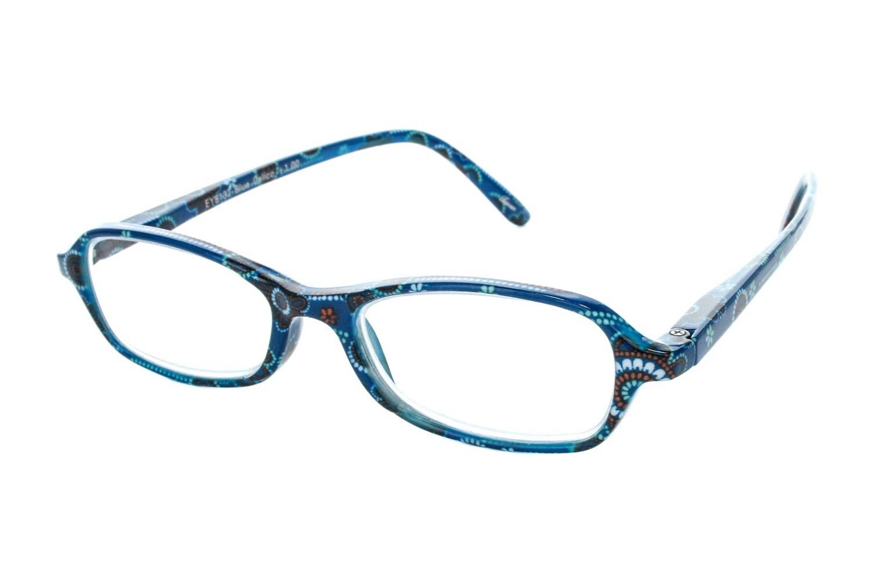 Evolutioneyes EY8132 Reading Glasses