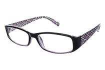 Evolutioneyes CRPHAA346 Reading Glasses
