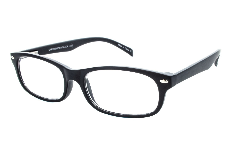 Evolutioneyes CRPH20307010 Reading Glasses