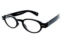 Evolutioneyes EY8338E Reading Glasses