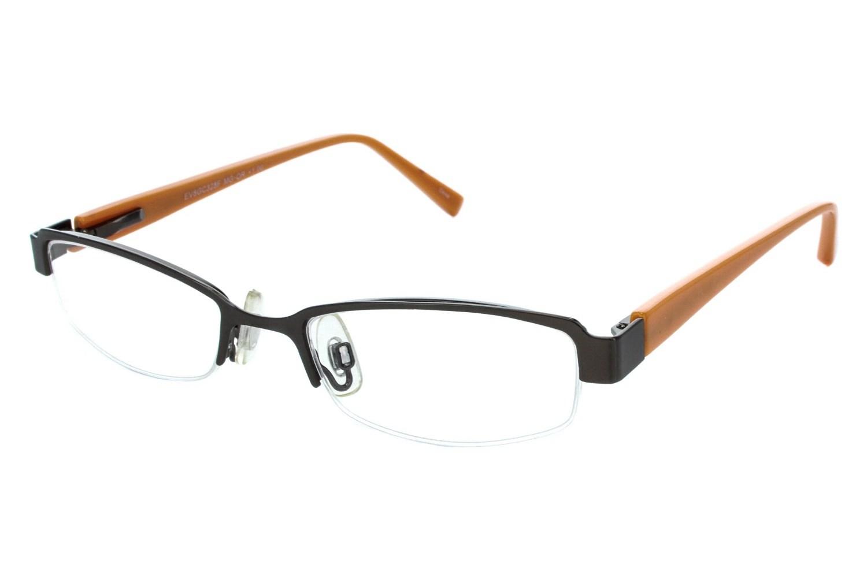 Evolutioneyes EV8GC328F Reading Glasses