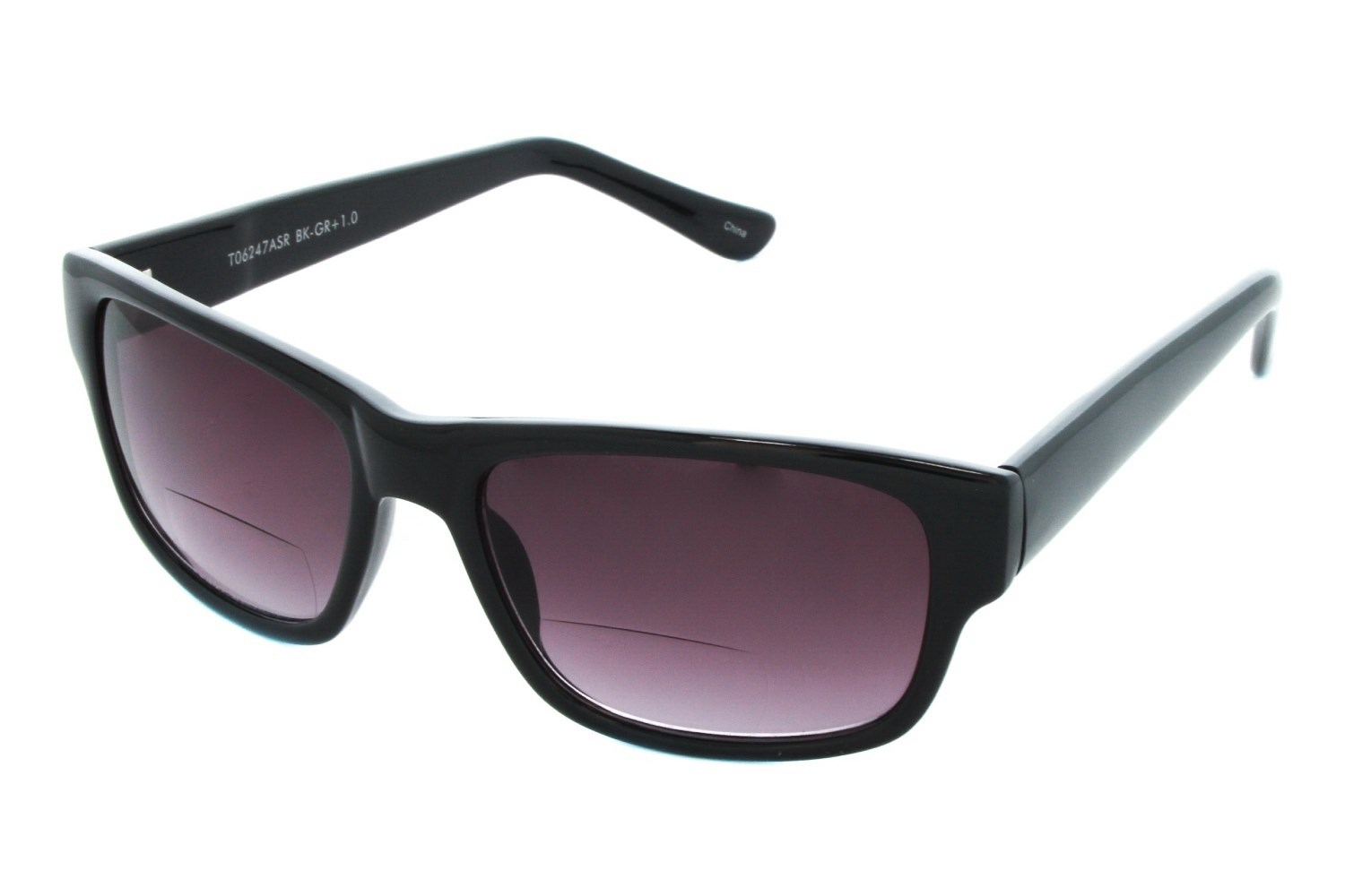 Evolutioneyes T06247 Sun Readers