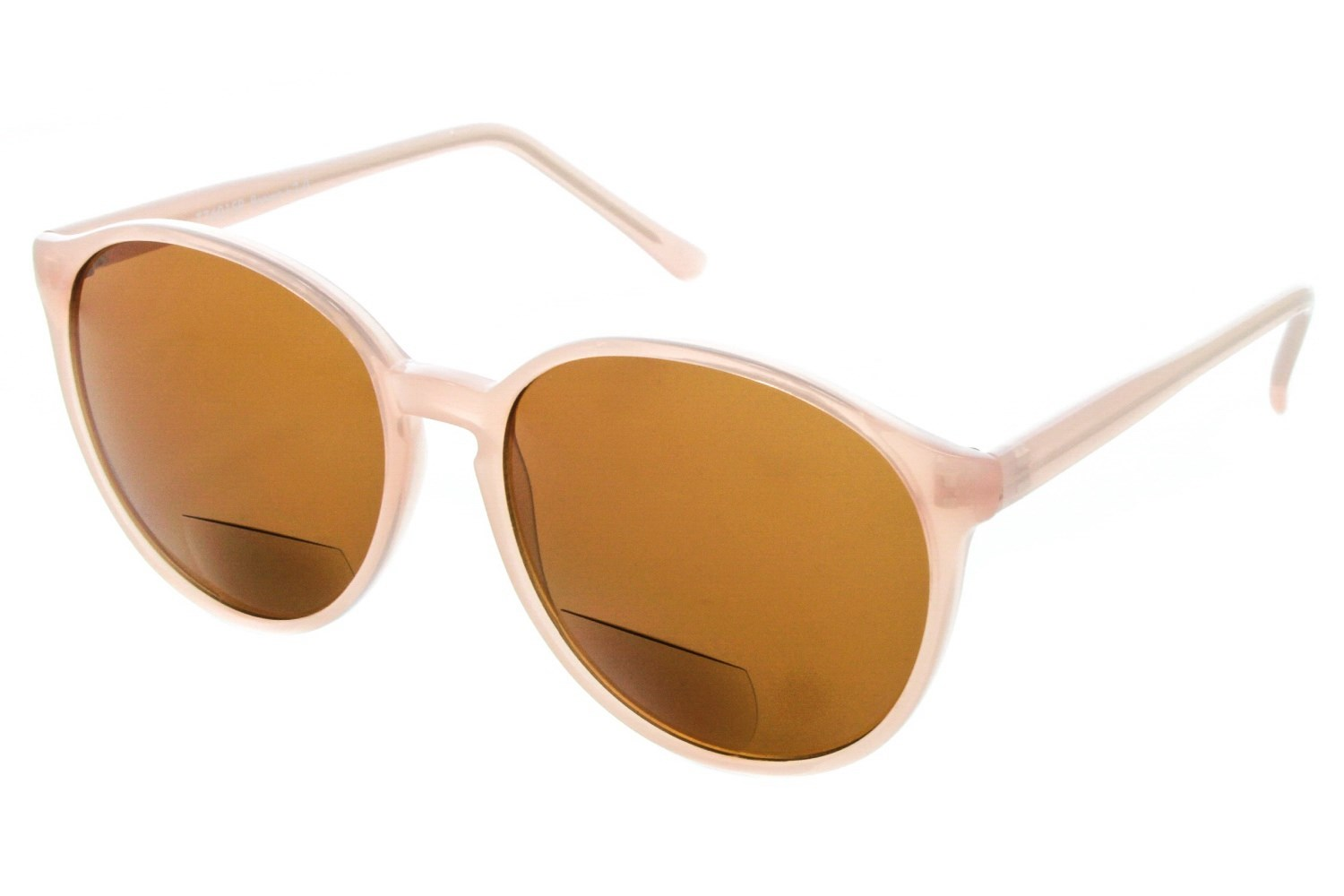 Evolutioneyes T7601SR Sun Readers