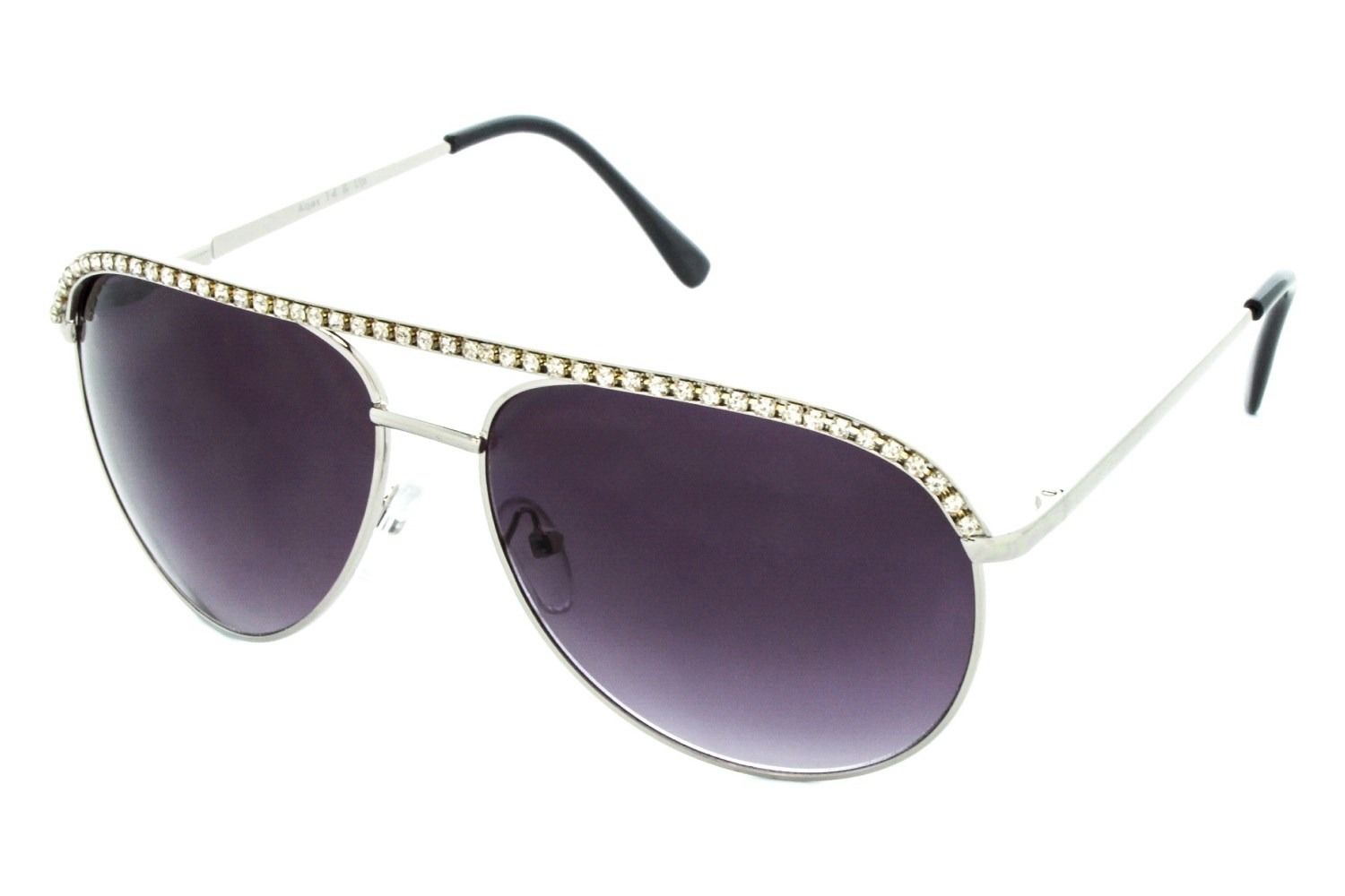 buy sunglasses online cheap  buy best fantas-eyes