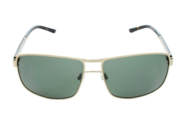 TC Charton Mario Brown Sunglasses